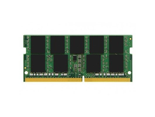 Kingston ValueRAM 8GB (1x 8GB) 2666MHz DDR4 RAM