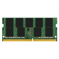 Kingston 8GB (1x8GB) 2400MHz DDR4 Memory