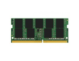Kingston   8GB (1x 8GB) 2400MHz DDR4 RAM