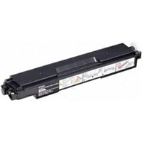Epson Waste Toner Collector (Yield 24,000 Pages) for AcuLaser C9300N Colour Laser Printers