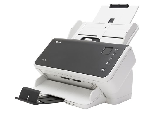 Kodak Alaris S2050 Colour Document Scanner