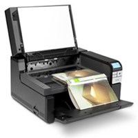 Kodak Alaris i2900 (A4) Colour Document Scanner