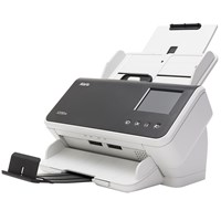Kodak Alaris S2080w Colour Document Scanner