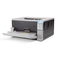 Kodak Alaris i3200 (A3) Document Scanner