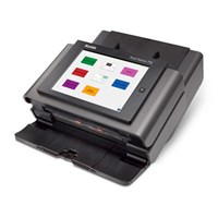 Kodak Alaris Scan Station 710 Scanner (Black)