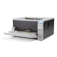 Kodak Alaris i3250 (A3) Document Scanner