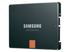 Samsung 840 Series (256GB) Solid State Drive 2.5 inch 7mm (Internal) Basic Kit
