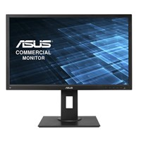 ASUS BE249QLB 23.8 inch LED IPS Monitor - Full HD, 5ms, Speakers