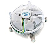 Intel BXRTS2011AC Cooling Fan for Socket 2011