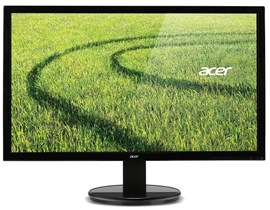 "Acer K222HQLbid 21.5"" Full HD Monitor"