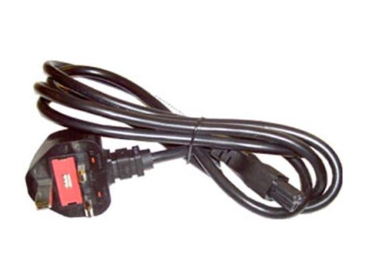 Acer 3-Pin AC Power Cable