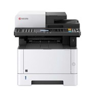 Kyocera ECOSYS M2635dn (A4) Mono Laser Multi Function Printer (Print/Copy/Scan/Fax) 512MB 35ppm