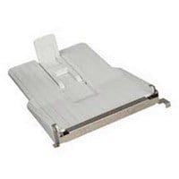 Kyocera PT-320 Rear Output Tray 250 Sheet Capacity