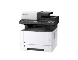 Kyocera ECOSYS M2040dn (A4) Mono Laser Multi Function Printer (Print/Copy/Scan)