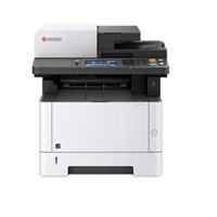 Kyocera ECOSYS M2640idw (A4) Laser Multi Function Printer (Print/Copy/Scan/Fax) 512MB 40ppm