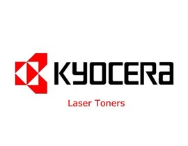 Kyocera TK-5270K (Yield 8,000 Pages) Black Toner Cartridge