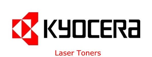 Kyocera TK-5280Y (Yield 11,000 Pages) Yellow Toner Cartridge