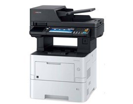 Kyocera ECOSYS M3145idn (A4) Mono Laser Multi Function Printer (Print/Copy/Scan) 1024MB 45ppm ARM Cortex A9 Dual Core