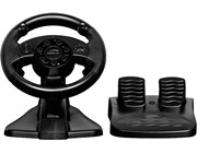 Speedlink Darkfire Racing Wheel for PC/PS3