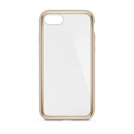 Belkin Air Protect SheerForce Protective Case For iPhone 7 and 8 (Gold)
