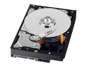 Western Digital AV-GP 2TB SATA 3 Gb/s 64MB 3.5 inch Hard Drive *Open Box*