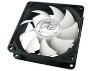 Arctic F8 Case Fan