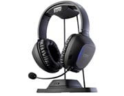 Creative SB Tactic 3D Omega Wireless Headset
