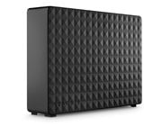 Seagate Expansion 5TB Desktop External Hard Drive