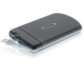Freecom 2TB ToughDrive USB3.0 External HDD