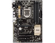 ASUS Z97-P Intel Socket 1150 Motherboard