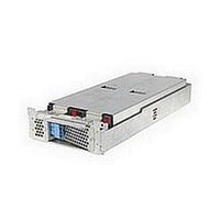2-Power APC VRLA 12V UPS Battery Kit