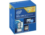 Intel Core i3-4130 3.4GHz Socket 1150 Dual Core