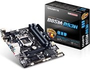 CCL Alpha Succeed IV Motherboard Bundle