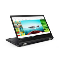 Lenovo ThinkPad Yoga X380 13.3 Touch  Laptop - Core i5 8GB, 256GB
