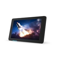 Lenovo E7 7 TN Android 8.0 Black 1GB Tablet, micro-SD and Camera