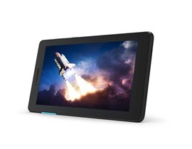 "Lenovo E7 7"" TN Android 8.0 Tablet"