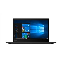 Lenovo T490s 14 Laptop - Core i7 1.8GHz CPU, 16GB RAM, 512GB SSD