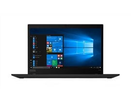 "Lenovo T490s 14"" 16GB 512GB Core i7 Laptop"
