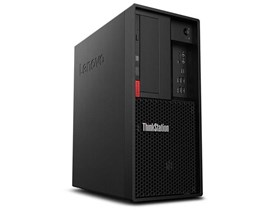 Lenovo P330 Tower PC, Intel Core i7, 16MB, 512GB