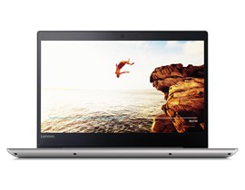 "Lenovo 320s 14"" 4GB 128GB Core i3 Laptop"
