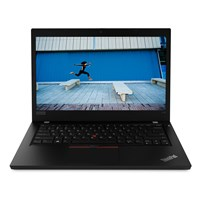Lenovo ThinkPad L490 15.6 Laptop - Core i7 1.8GHz, 16GB RAM, 512GB