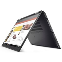 Lenovo ThinkPad Yoga 370 13.3 Touch  Laptop/Tablet Convertible