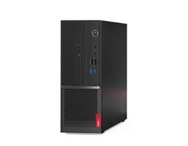 Lenovo V530S Tower PC, Intel Core i5, 8GB, 256GB
