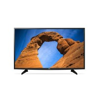 LG 49LK5100PLA 49 inch Full HD LED TV