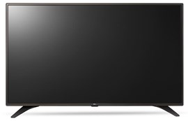 LG 32LV340C (32 inch) Display 240cd/m2 1366 x 768 HD 9ms Viewing Angle 178 x 178