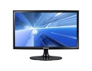"Samsung S22C150N 21.5"" Full HD LED Monitor"