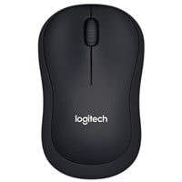 Logitech B220 Silent Wireless Mouse