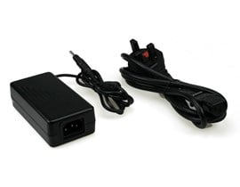 HP 90W AC Adaptor with pfc