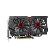 Asus Strix Nvidia GeForece GTX 960 2GB Gaming Graphics Card