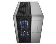 Corsair Carbide Air 540 Gaming Silver Midi Tower